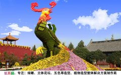 <b>菊花造型的栽培方法与养护注意事项</b>